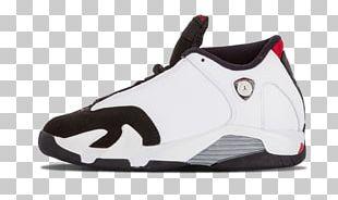 Jumpman Air Force Air Jordan Shoe Nike PNG