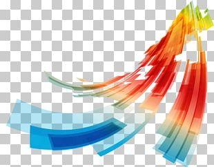 Curve Euclidean Line PNG