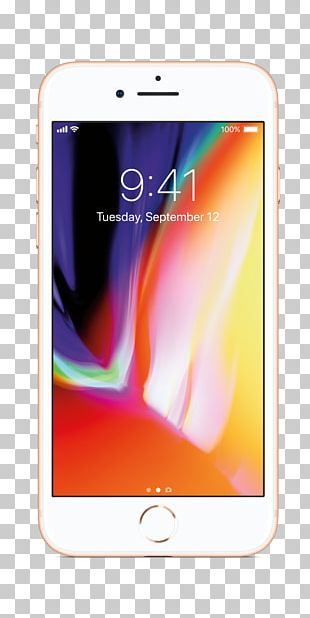 IPhone X Apple A11 Telephone LTE PNG