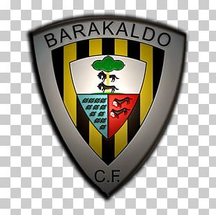 Bilbao Barakaldo CF Football The Little Barber Shop (Peluquería Caballeros) Team PNG