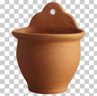 Clay Ceramic Pottery Lid PNG