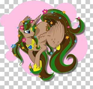 My Little Pony Princess Celestia Nature Winged Unicorn PNG