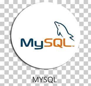 MySQL Database Server Microsoft SQL Server PNG
