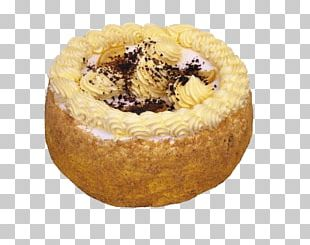 Torte Butter Cake Bakery Cream Cheesecake PNG