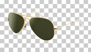 Aviator Sunglasses Ray-Ban Wayfarer Clothing Accessories PNG