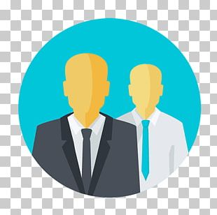 Business Company Management Computer Icons Service PNG