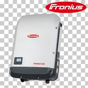 Fronius International GmbH Solar Inverter Solar Power In Australia Maximum Power Point Tracking PNG
