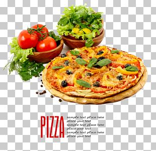Tea Pizza Delivery Pizza Delivery Nutrition PNG