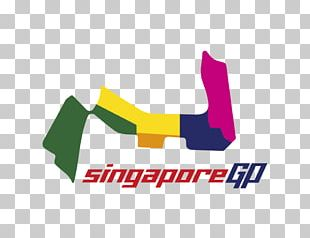 2015 Singapore Grand Prix 2016 Singapore Grand Prix Circuit Of The Americas Logo PNG