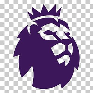 2016u201317 Premier League 1999u20132000 FA Premier League 2017u201318 Premier League English Football League Chelsea F.C. PNG