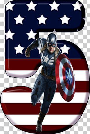 Captain America Marvel Comics S.H.I.E.L.D. PNG