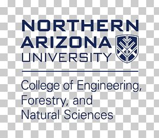 Northern Arizona University University Of Arizona Arizona State University Arizona Board Of Regents PNG