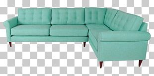 Sofa Bed Table Couch Slipcover Chair PNG