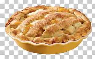 Apple Pie Meat And Potato Pie Rhubarb Pie Sweet Potato Pie Cherry Pie PNG