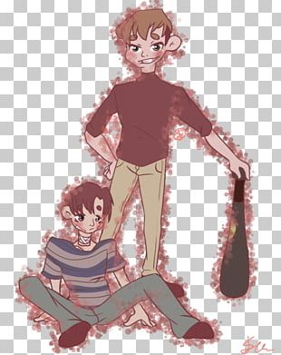 Mangaka Human Hair Color Homo Sapiens Character PNG