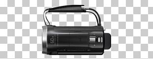 Sony Handycam HDR-CX625 Exmor R Video Cameras Sony Handycam HDR-CX675 PNG