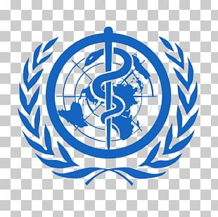 World Health Organization Computer Icons Business PNG