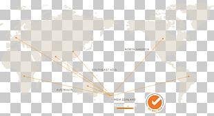World Map World Map Dibond PNG