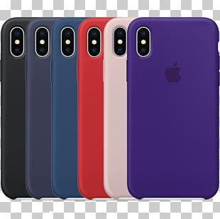 IPhone X IPhone 8 Plus IPhone 6 IPad Mobile Phone Accessories PNG