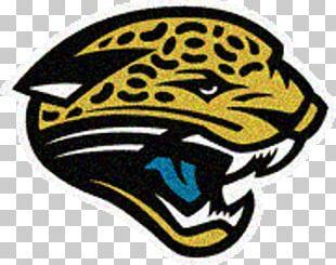Jacksonville Jaguars NFL Miami Dolphins Carolina Panthers Atlanta Falcons PNG