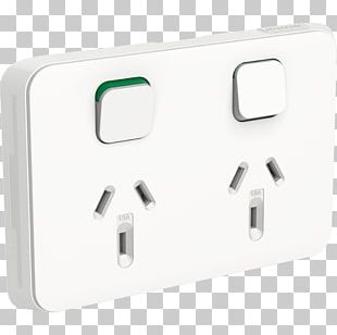 AC Power Plugs And Sockets Battery Charger Clipsal Electricity Electrical Switches PNG
