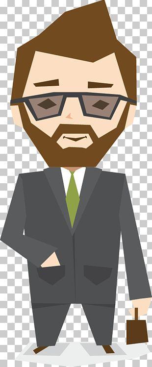 Cartoon Stock Illustration Illustration PNG