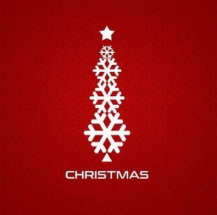 Christmas Tree Volunteer Defense Corps PNG
