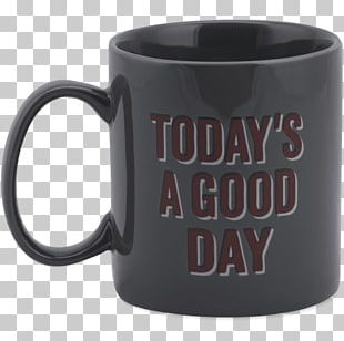 Coffee Cup Mug Ceramic PNG