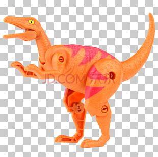 Velociraptor Tyrannosaurus Rex Velocisaurus Dinosaur Mosasaurus PNG