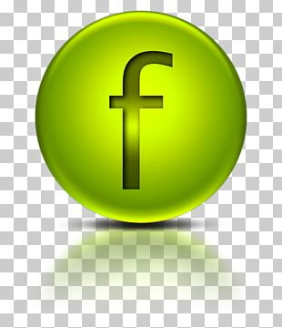 Computer Icons Letter F Alphanumeric PNG