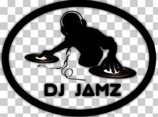 Disc Jockey Virtual DJ DJ Mixer DJ Controller Music PNG