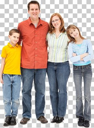 Family Stock Photography Human Bonding PNG
