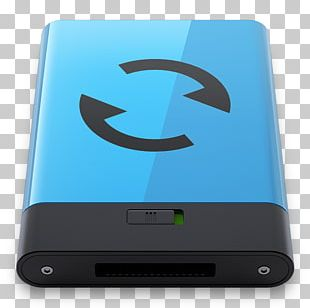 Gadget Multimedia Electronics PNG