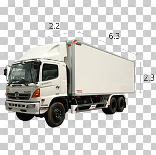 Light Commercial Vehicle Cargo Automotive Wheel System PNG