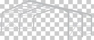 Structure Steel Frame Structural Steel Architectural Engineering PNG