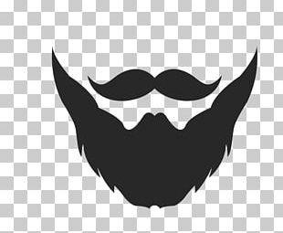 T-shirt Hoodie Beard Sweater PNG