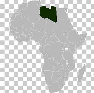 Algeria–Mali Relations French Algeria Western Sahara PNG