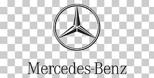 Mercedes-Benz C-Class Car Daimler AG Mercedes B-Class PNG