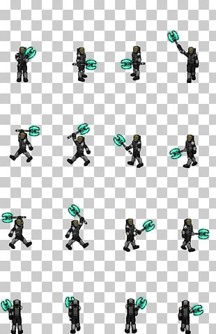 RPG Maker MV RPG Maker VX RPG Maker XP Animation Role