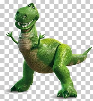 Tyrannosaurus Dinosaur Terrestrial Animal Organism PNG