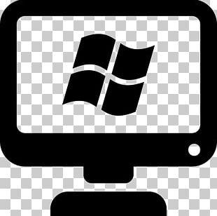 Computer Software Mobile App Development Software Development Technology PNG