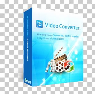 Product Key Freemake Video Converter Video File Format Audio File Format Advanced Audio Coding PNG