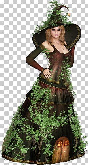 University Of Colorado Boulder Digital Scrapbooking Christmas Costume Designer PNG