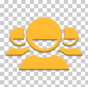 Computer Icons Icon Design User Computer Software PNG