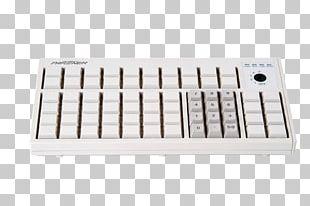 Computer Keyboard Numeric Keypads Computer Programming PNG