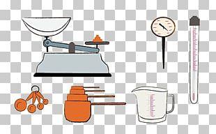 Tool Drawing Illustration PNG