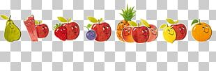 Chili Pepper Vegetarian Cuisine Peperoncino Food Bell Pepper PNG