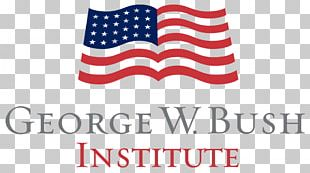 George W. Bush Presidential Library And Museum George Bush Presidential Library George W. Bush Presidential Center George W. Bush Institute PNG