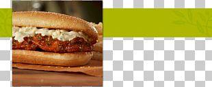 Cheeseburger Buffalo Burger McDonald's Big Mac Breakfast Sandwich Veggie Burger PNG