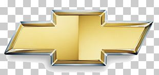 Chevrolet Colorado General Motors Car Chevrolet Chevy II / Nova PNG